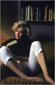 Alte-timpuri-Marilyn-Monroe