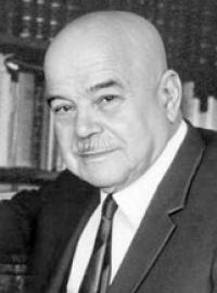 В.Б.Шкловский (1893-1984) 125 лет со дня рождения